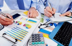 Cheap Accounting Services