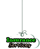 Insurance Service Virtual Assistant